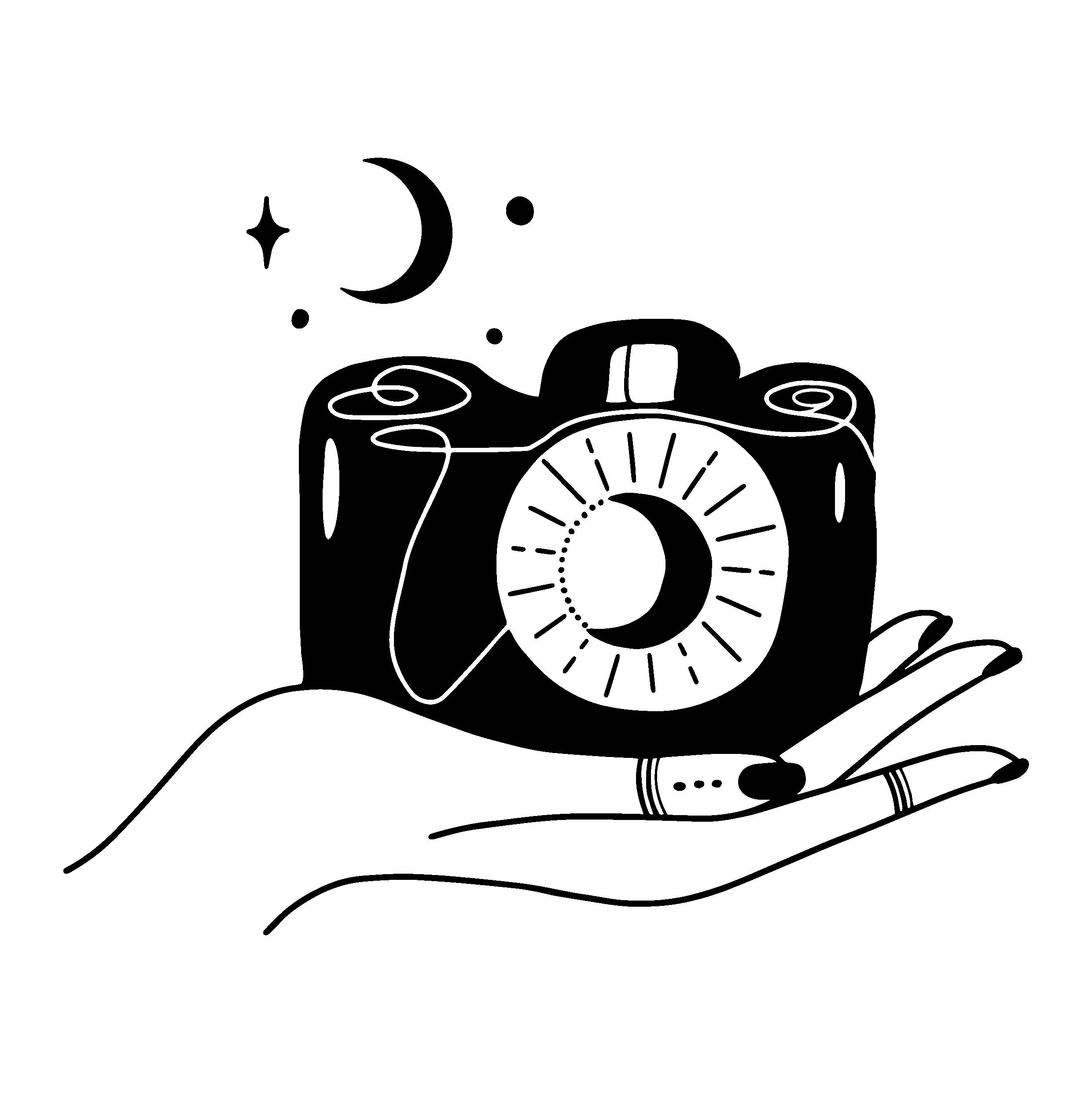 Lous Lichtmomente